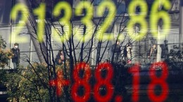 Warnungen vor Inflationshysterie