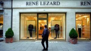 Viele Mode-Anleihen waren eine schlechte Wahl