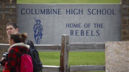 Drohungen gegen mehrere Schulen in Amerika