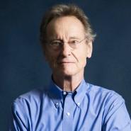 Die Spaltung der amerikanischen Gesellschaft erlebt er intensiv: Bernhard Schlink