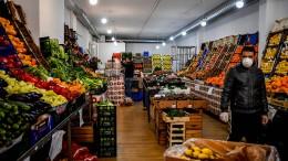 Italien legt 400-Milliarden-Euro-Programm gegen Corona-Krise auf