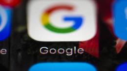 Datenschutzaktivist geht gegen Werbe-ID auf Android-Handys vor