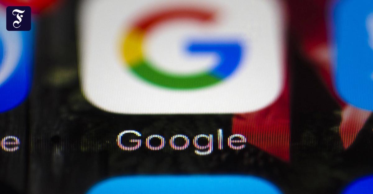 Klage gegen Google: Datenschutzaktivist geht gegen Werbe-ID auf Android-Handys vor
