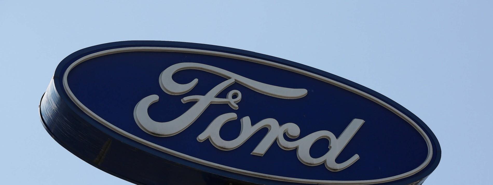 Ford ruft mehr als 100.000 Autos zurück