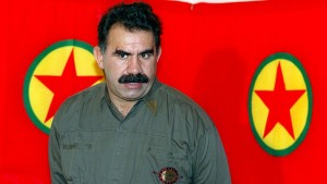Türkei hebt Besuchsverbot für Öcalan-Anwälte auf