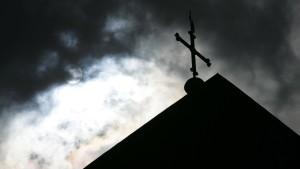 Es ist Zeit für echte Reformen in der Kirche
