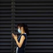 Aus China kommen derzeit einige gute Smartphones.