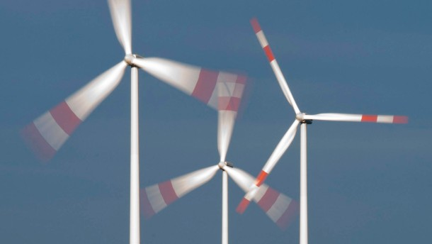 Verbraucher zahlen 17 Milliarden Euro Zuschuss für Ökostrom