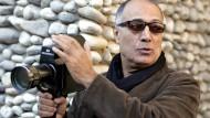 """""""24 Frames"""" ist sein Vermächtnis: Abbas Kiarostami (1940 bis 2016)"""