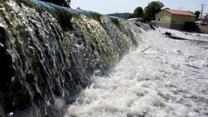 Eon verkauft Wasserkraftwerke in Italien