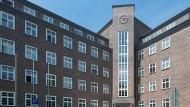 Die Zeugenaussagen sorgten im Landgericht Chemnitz für Entsetzen unter den Zuhörern.