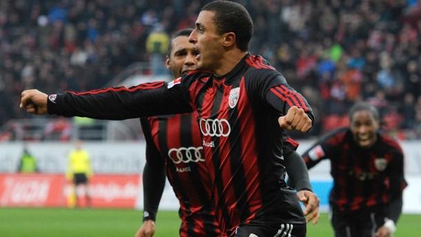 Ingolstadt schockt St. Pauli