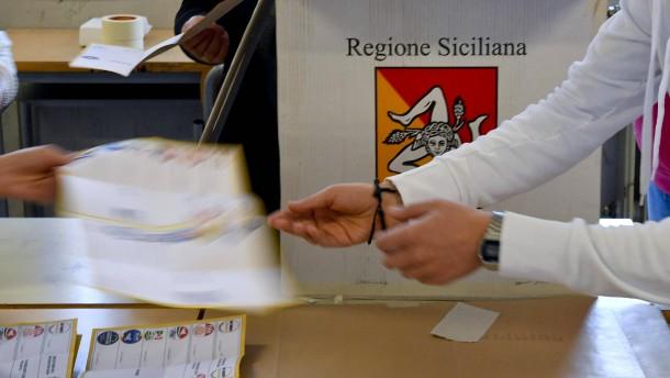 25 Euro pro Wählerstimme?