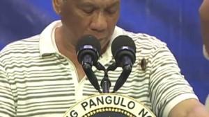 Das große Krabbeln auf den Philippinen