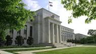 Amerikanischer Notenbanker hält zwei Zinserhöhungen in diesem Jahr für möglich