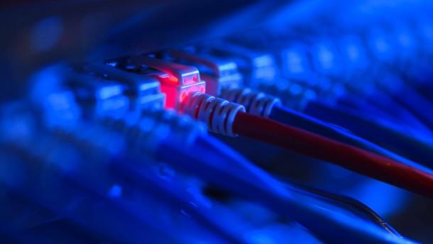 Datenschutz in der Europäischen Union