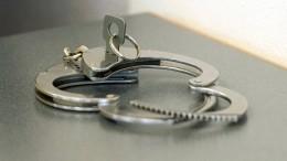 Nach Messerattacke auf Schwangere: Haftbefehl erlassen