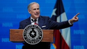 Texas verbietet Abtreibungen ab sechster Schwangerschaftswoche