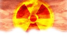 Radioaktive Geheimnisse über Europa