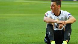 Welche Folgen hat Özils Rücktritt?
