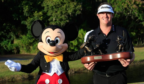 """Where Dreams come true"": Beljan gewinnt trotz aller Panikattacken das Disney-Turnier"