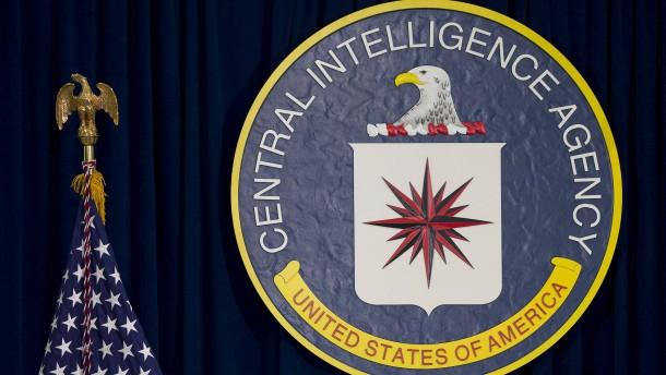 Ehemaliger CIA-Beamter wegen Spionage für China angeklagt