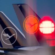 Lufthansa: Was bei Kapitalerhöhungen passiert