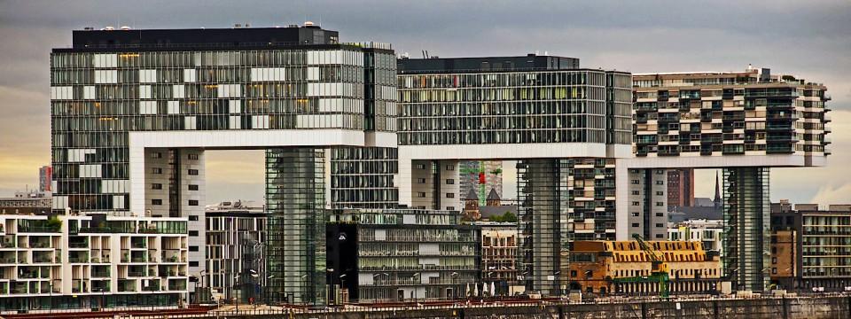 Regionale unterschiede wo die deutschen viel miete zahlen for Billig wohnen