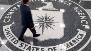 Rund 73 Milliarden für Geheimdienste