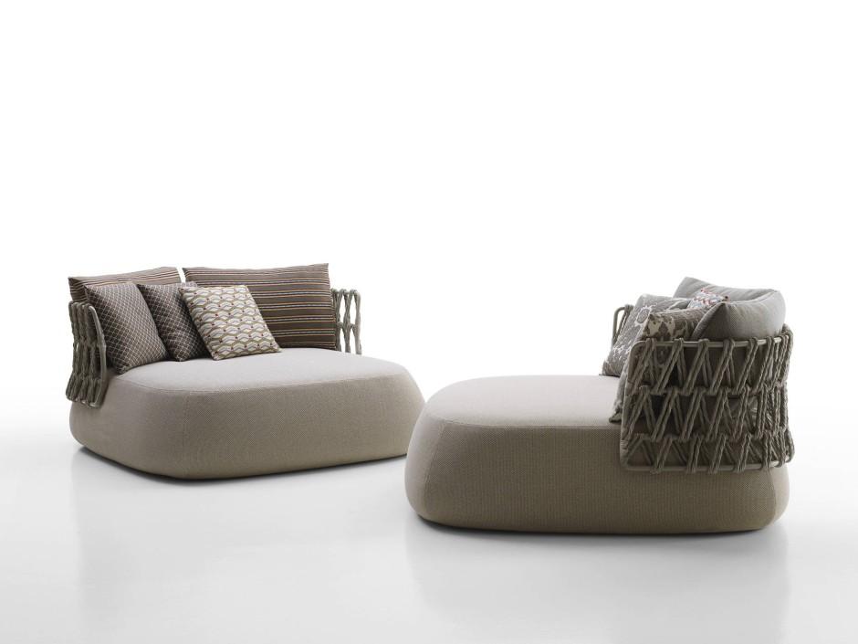 Möbel-Design: Ein Platz an der Sonne