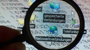 Wachsende Zweifel an Vorratsdatenspeicherung