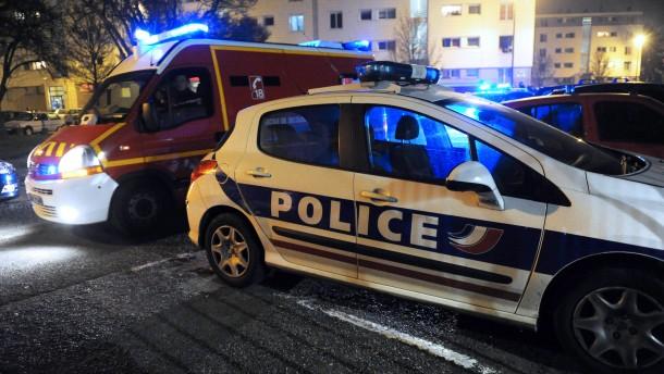 FRANCE-CRIME-ISLAM