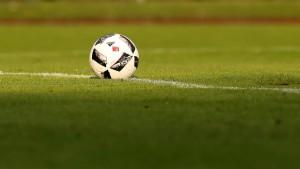 Adidas gibt den Bundesliga-Fußball ab