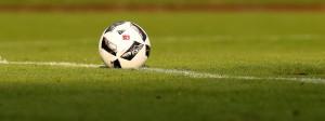 """""""Torfabrik"""" hat Adidas den bisherigen Bundesliga-Ball genannt."""