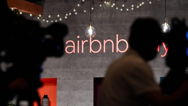 Airbnb erzielt Sieg vor dem Europäischen Gerichtshof
