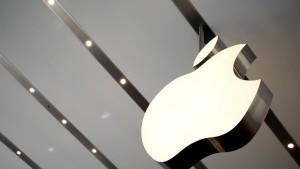 Neues iPhone zu langsam?