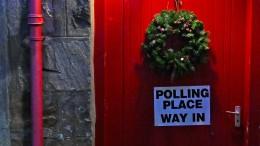 Darauf hoffen die britischen Wähler