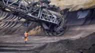 Das Elend der Kohlenaktien