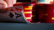 Warum Pokern?