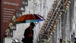 Loveparade-Prozess soll wohl ohne Urteil enden