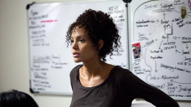 """Wie Hollywood """"Blackface"""" gesellschaftsfähig machte"""