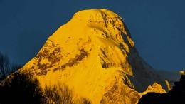 Leichen von sieben Bergsteigern im Himalaya geborgen