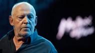Joe Cocker 1944 - 2014