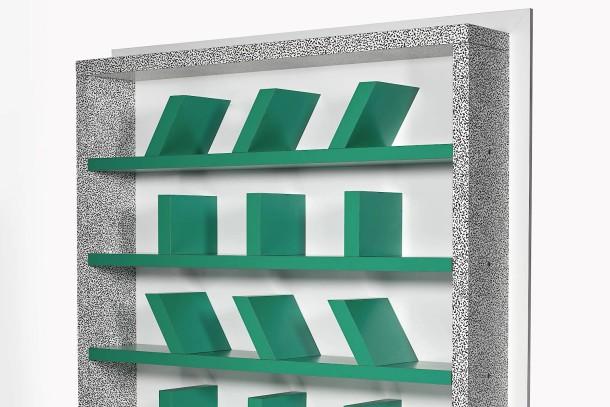 bildergalerie memphis kollektion von bowie m bel die. Black Bedroom Furniture Sets. Home Design Ideas