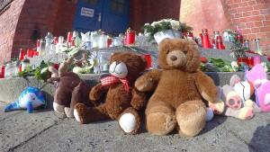 Debatte über Mobbing nach Tod einer Schülerin