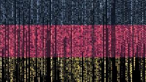 Sechs Thesen, damit Deutschland große IT-Erfolge feiern kann