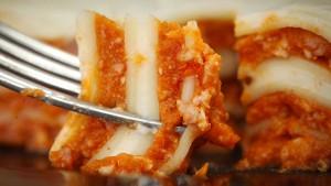 Haftstrafen im Prozess um Pferdefleisch in Lasagne
