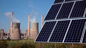Griechenland will 44 Milliarden Euro für grüne Energie ausgeben