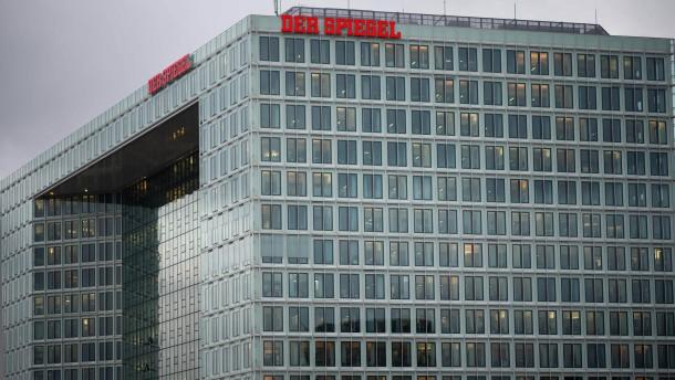 Hamburger Staatsanwaltschaft prüft Betrugsverdacht