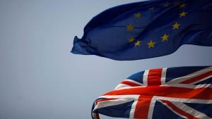 Ratingagentur S&P stuft Kreditwürdigkeit der EU herab